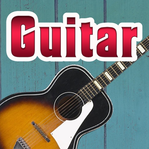 Guitar Made Easy