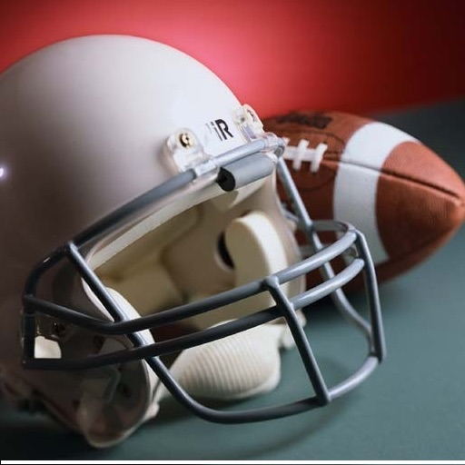 Qwik NFL News