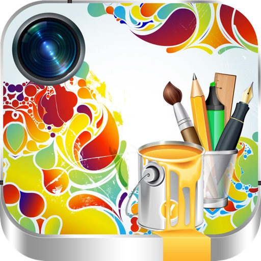 Create Personalized Cases With CaseApp And 148Apps Discount