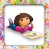 Nick Jr. Draw & Play HD