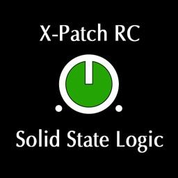 X-Patch Remote Control