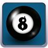 Pool Ball Classic - iPhoneアプリ