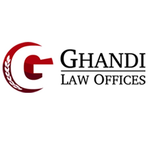 Las Vegas Lawyer Ghandi Law