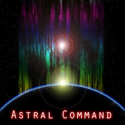 Astral Command