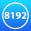 8192 for iOS 7 (2048, 4096 Extra)