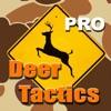 Deer Calls & Tactics Pro Reviews