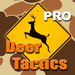 Deer Calls & Tactics Pro