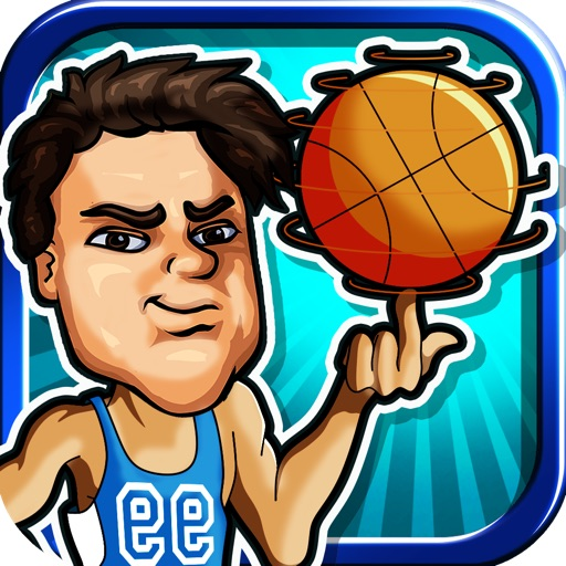 Basketball Tricks Game