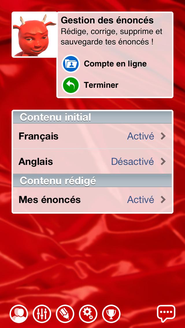 download Action Vérité Hot apps 3
