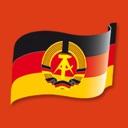 Pocket Quiz: Die DDR