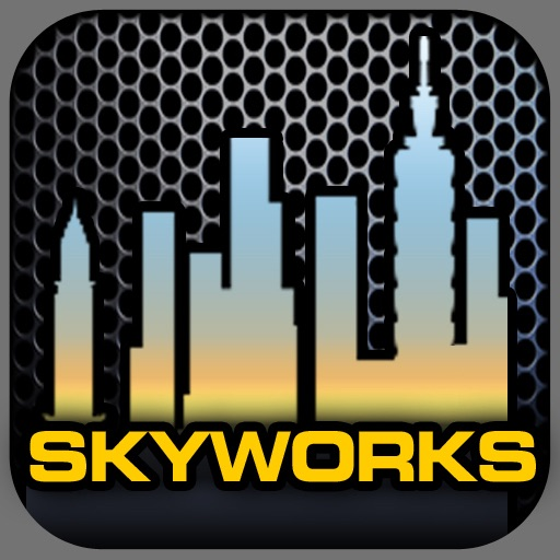 Skyscrapers™ Review