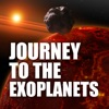 Journey to the Exoplanets Reviews