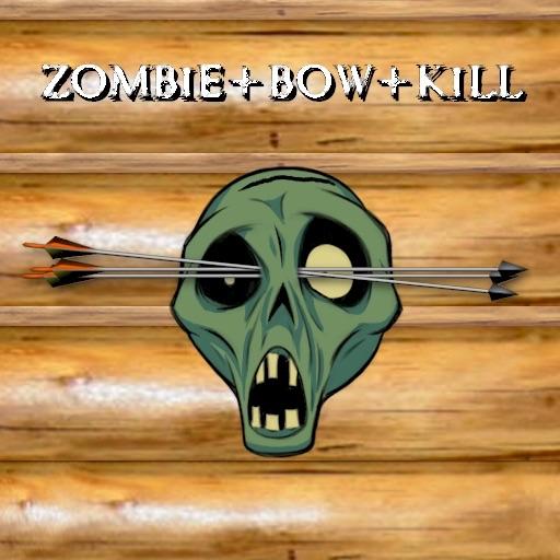 Zombie+Bow+Kill
