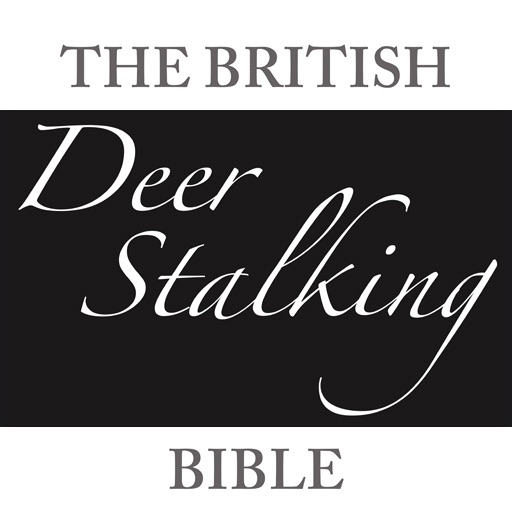British Deer Stalking