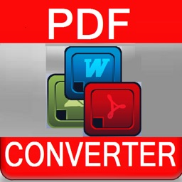 Office to PDF ( Download, Store, View and Convert Document to PDF)