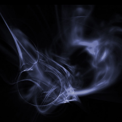binaural Beats: Spirit Guide