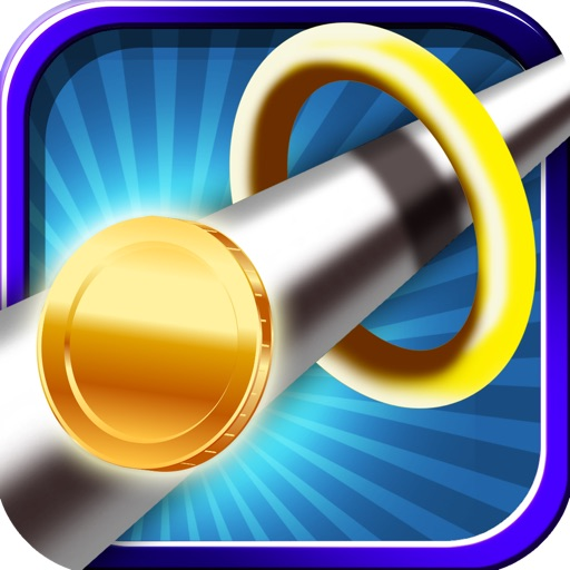Gold Coin Puzzle Challenge Free Game