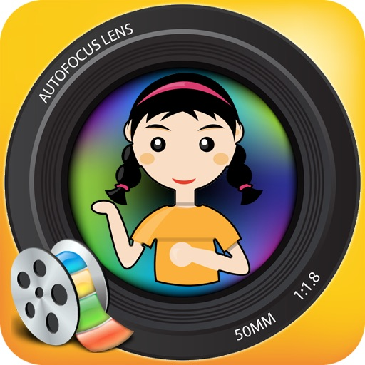 Toon Video