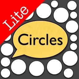 Circles Lite - Memory Test