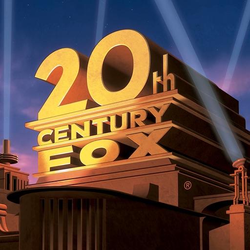 FOX 4D