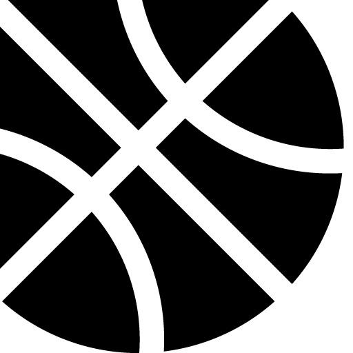 Pro Basketball Pocket Reference