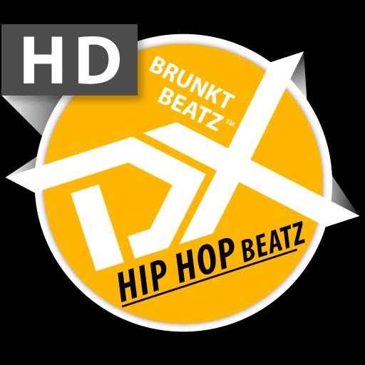 Hip-hop beatz DX HD