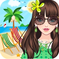 Codes for Summer Girl Dress Up Game Hack