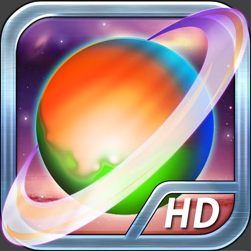 Terrafarmers HD