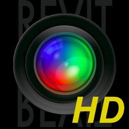 DynaLight HD