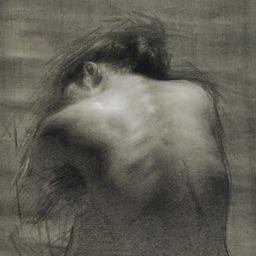 The Artwork of Juliette Aristides