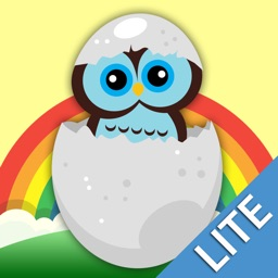 Baby Animals Lite: Videos, Games, Photos, Books & Interactive Activities for Kids by Playrific