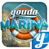 Youda Marina - Youda Games Holding B.V.