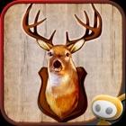 Deer Hunter Challenge icon