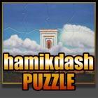 Jewish Temple Jigsaw Puzzle Game HD Lite