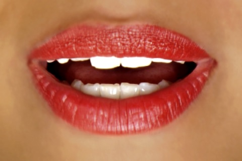 Say It! - Digital Lips - Lite