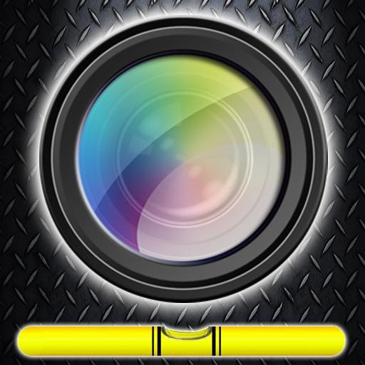 Tilt Camera