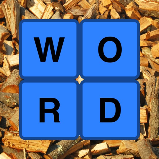 Word Pile - A Game of Strategic Discards