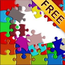 Photo Puzzle Plus FREE
