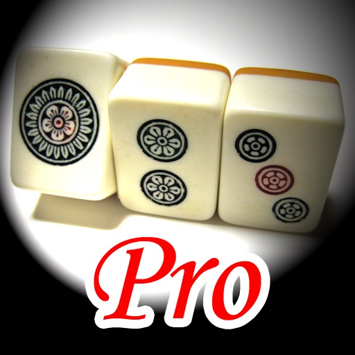 3D Mahjong Slot Pro for iPad