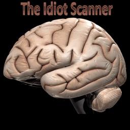 IdiotScanner