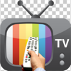TV España-toda la TDT para ver la programación