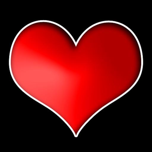 Appel à Mon Amour en 1 seul click !