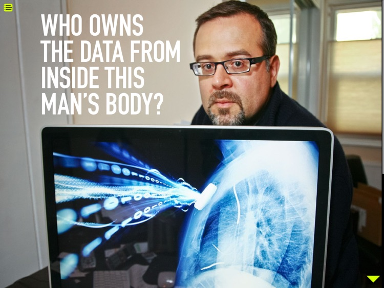 The Human Face of Big Data Tablet App screenshot-3