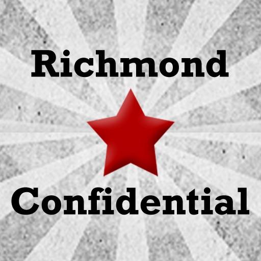 Richmond Confidential