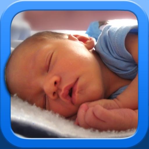 Nursery Rhymes Audiobook for iPad
