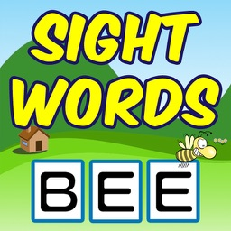 Active Sight-Words
