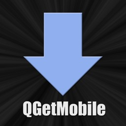 QGetMobile