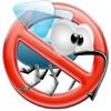 Anti-Moustiques à ultrason
