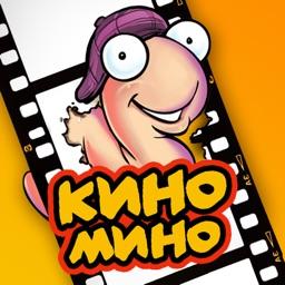 KinoMino
