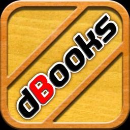 dBooks